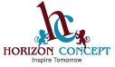 Horizon Concept Builders