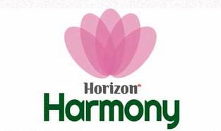 LOGO - Horizon Harmony