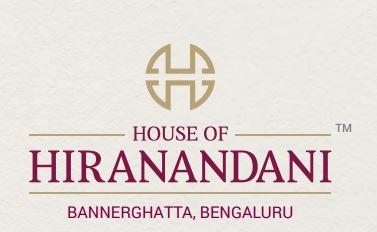 House of Hiranandani Evita Bangalore South