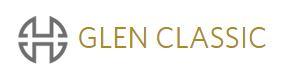 Hiranandani Glen Classic Bangalore North