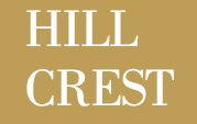 Hiranandani Hill Crest Bangalore South