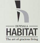 LOGO - Hoysala Habitat