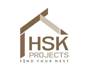 HSK Projects - Land Owner Share