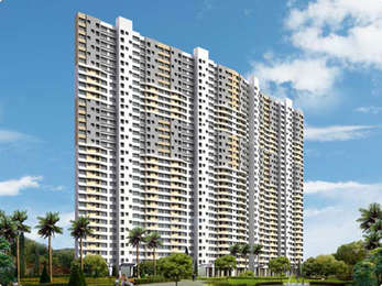 Hubtown Limited Hubtown Greenwood Vartak Nagar, Mumbai Thane