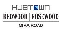 LOGO - Hubtown Redwood and Rosewood