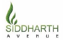 Logo - Hum Siddharth Avenue Mira Road And Beyond
