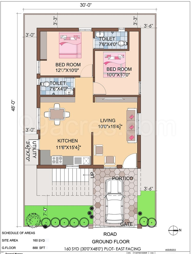 1436 Sq Ft Double Floor Home Plan 3 Cent Plot additionally Watch furthermore Earthbag And Aircrete Dome Home Crowdfunding further Studio Apartment Layout 3 as well 14 Inspiring Custom Built Modern Cat Houses Revealed At La Fundraising Event. on small homes plans and designs