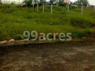 i5 Housing and Properties i5 Housing Sri New Avenue Avadi, Chennai North