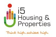 i5 Housing and Properties