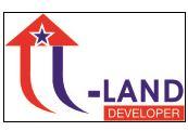 I Land Infrastructure Builders