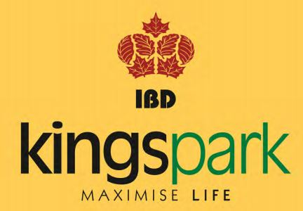 LOGO - IBD Kings Park