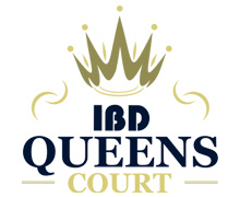 LOGO - IBD Queens Court