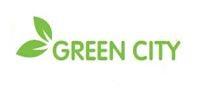 LOGO - Ibis Green City