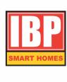 IBP Smart Homes