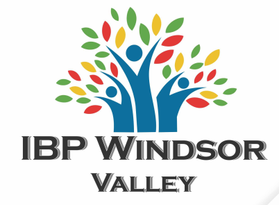 LOGO - IBP Windsor Valley