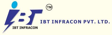IBT Infracon