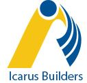 Icarus Builders