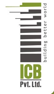 ICB Group