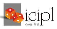 ICIPL Builders