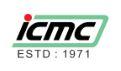 ICMC Group