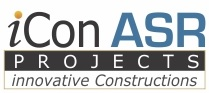 Icon ASR Projects