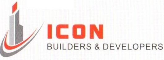 Icon Builders Hyderabad