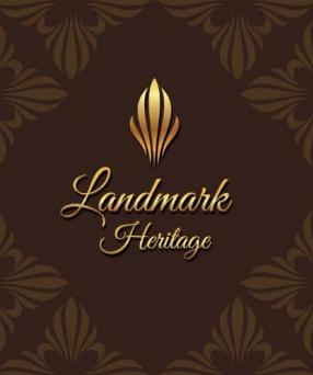 LOGO - Landmark Heritage