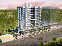 Icon Sterling Towers in Baner, Pune
