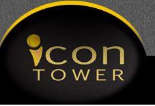 LOGO - Icon Tower