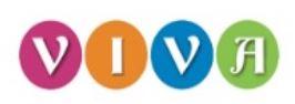 LOGO - Icon Viva