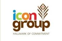 Icon Group Mohali