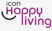 Icon Happy Living Bangalore South