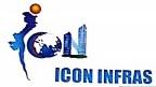 Icon Infras