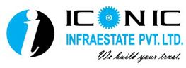 Iconic Infraestate