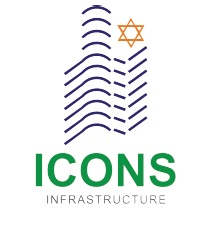Icons Infrastructure