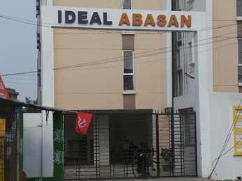 Ideal Group Builders Ideal Abasan Rajarhat, Kolkata East
