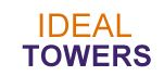 LOGO - Ideal Towers