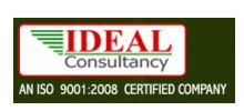Ideal Consultancy and Engineers