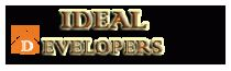 Ideal Developers