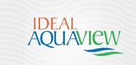 Ideal AquaView Kolkata East