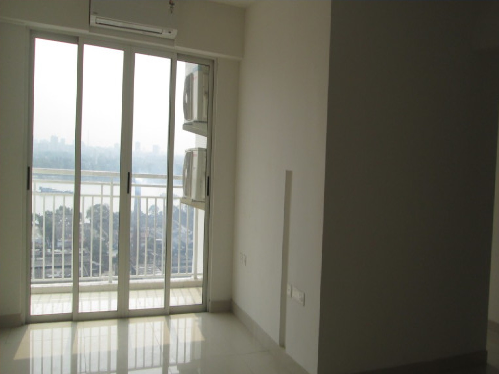3 BHK Apartment / Flat for sale in Ideal Grand Howrah