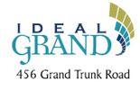LOGO - Ideal Grand