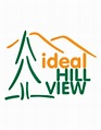 LOGO - Ideal Hill View
