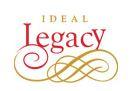 LOGO - Ideal Legacy