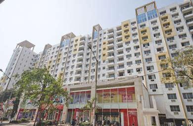 Ideal Group Builders Ideal Regency Behala, Kolkata South