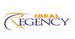 LOGO - Ideal Regency