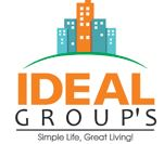 Ideal Groups Pune