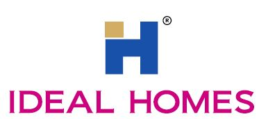 LOGO - Ideal Homes Phase 2