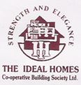 Ideal Homes Cooperative Housing Society