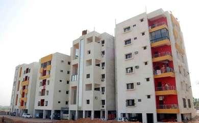 Ideal Properties Ideal Hills Adarsh Nagar, Jabalpur